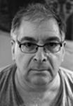 Keith Weissman Israeli spy