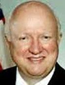 Samual W. Bodman III