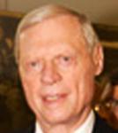 Joseph Gokdenhorn