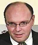 David Wurmser