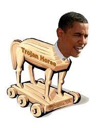 obama-trojan-horse.jpg